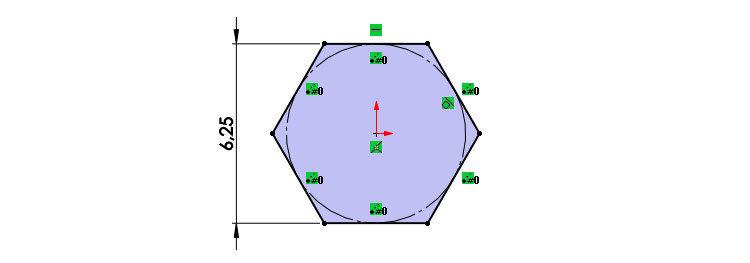 7-mujsolidworks-bit-aku-vrtacka-postup-tutorial-navod