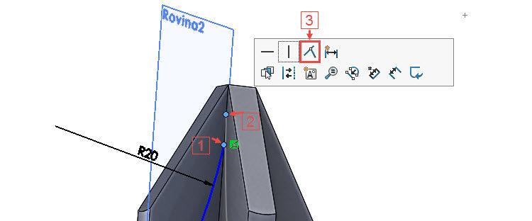 77-mujsolidworks-bit-aku-vrtacka-postup-tutorial-navod