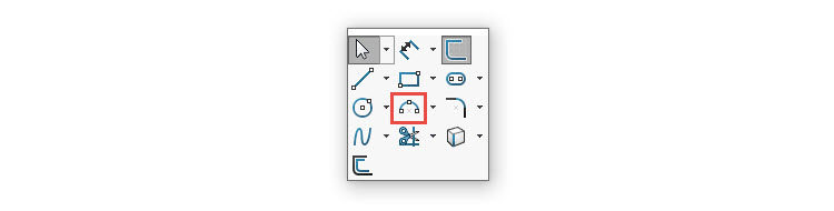 80-mujsolidworks-bit-aku-vrtacka-postup-tutorial-navod
