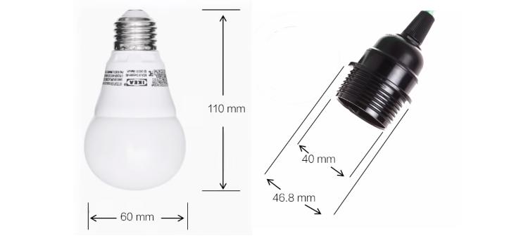 0.2-SOLIDWORKS-stinitko-lampa-3D-tisk-postup-navod-tutorial