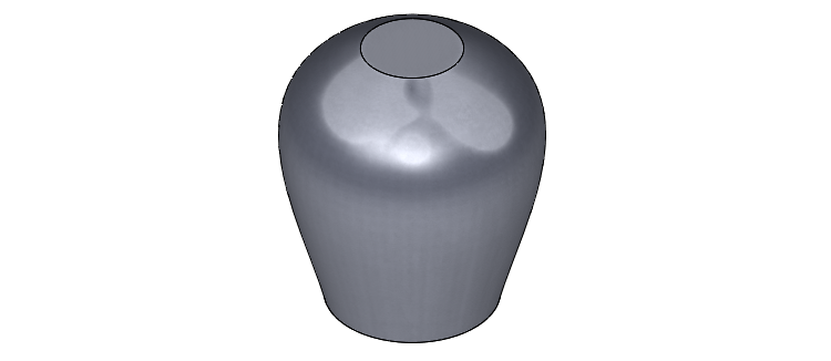 100-SOLIDWORKS-stinitko-lampa-3D-tisk-postup-navod-tutorial