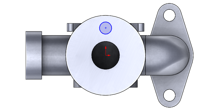102-SolidWorks-pro-zacatecniky-navod-postup-tutorial