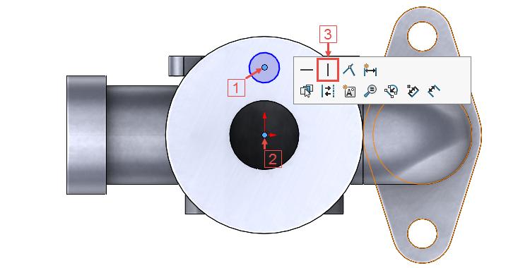 103-SolidWorks-pro-zacatecniky-navod-postup-tutorial