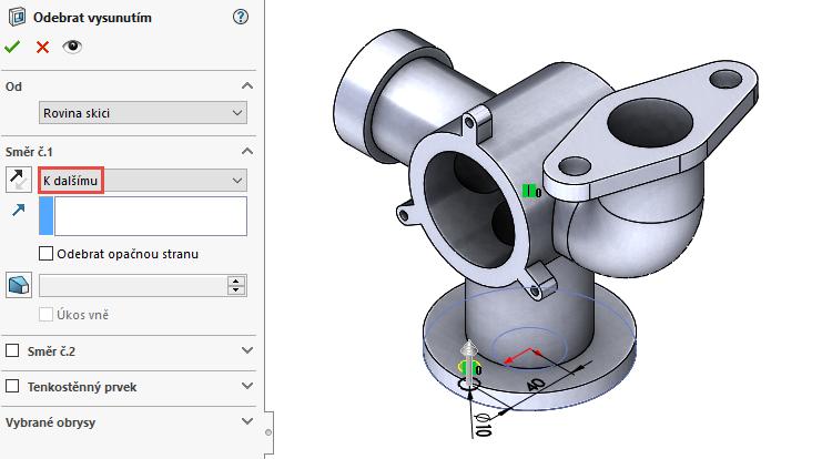 106-SolidWorks-pro-zacatecniky-navod-postup-tutorial