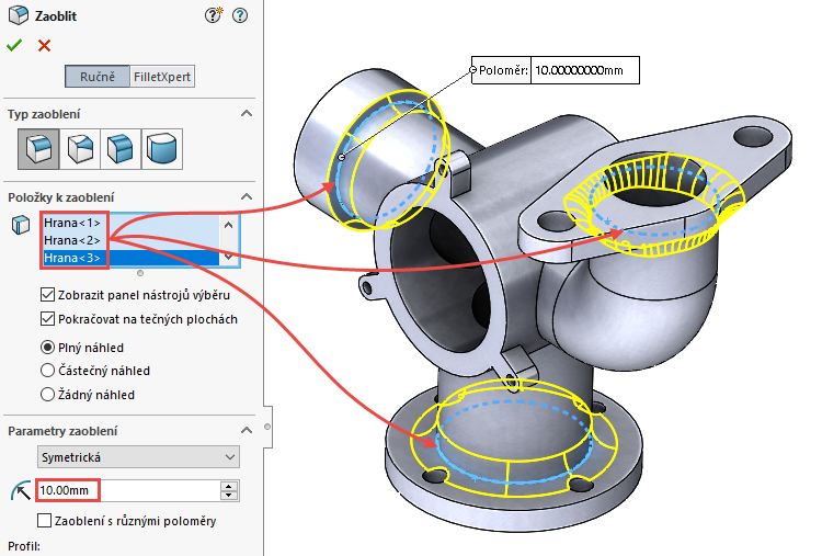 110-SolidWorks-pro-zacatecniky-navod-postup-tutorial