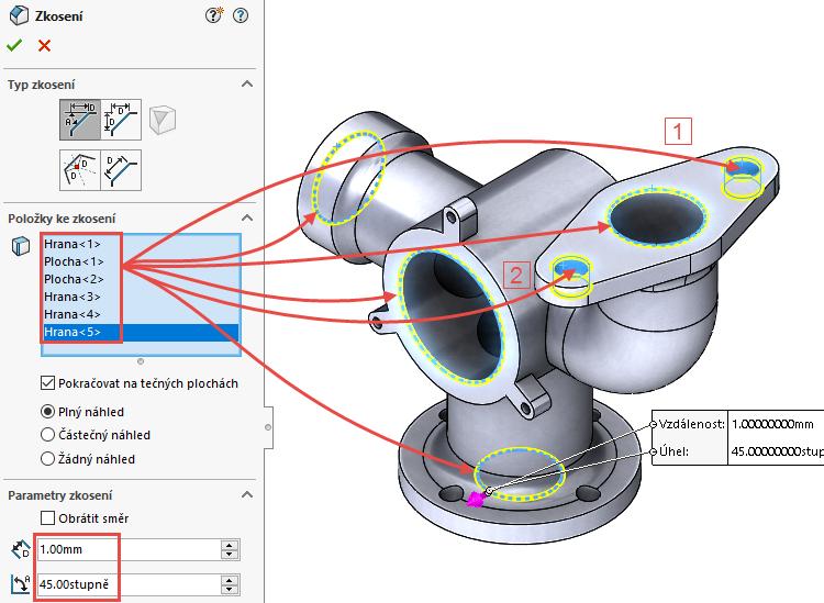 112-SolidWorks-pro-zacatecniky-navod-postup-tutorial