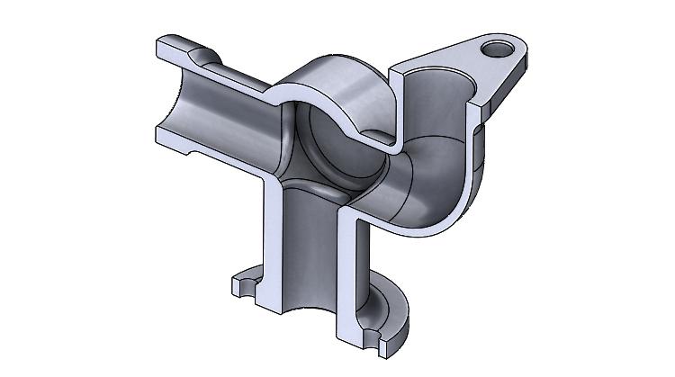 114-SolidWorks-pro-zacatecniky-navod-postup-tutorial