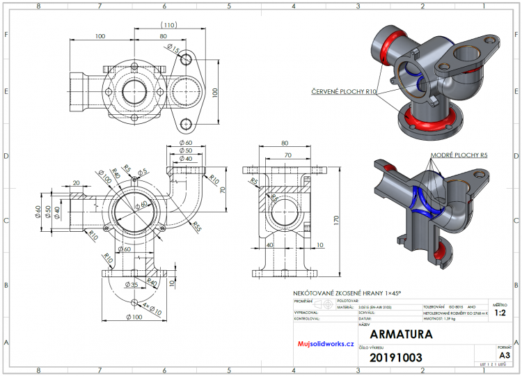 121-SolidWorks-pro-zacatecniky-navod-postup-tutorial