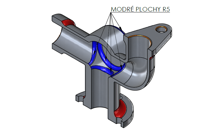 125-SolidWorks-pro-zacatecniky-navod-postup-tutorial