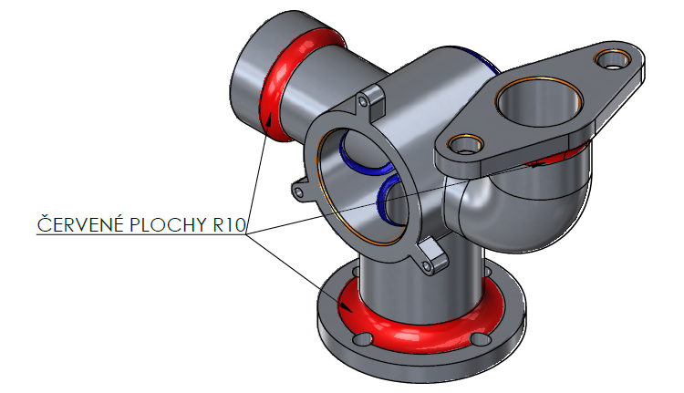 126-SolidWorks-pro-zacatecniky-navod-postup-tutorial