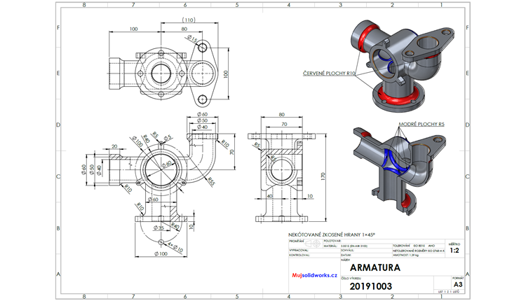 128-SolidWorks-pro-zacatecniky-navod-postup-tutorial