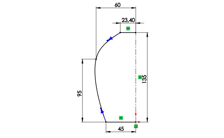 20-SOLIDWORKS-stinitko-lampa-3D-tisk-postup-navod-tutorial