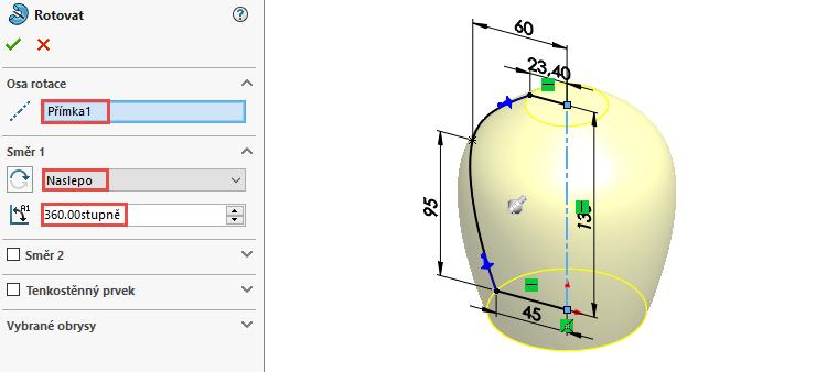 23-SOLIDWORKS-stinitko-lampa-3D-tisk-postup-navod-tutorial