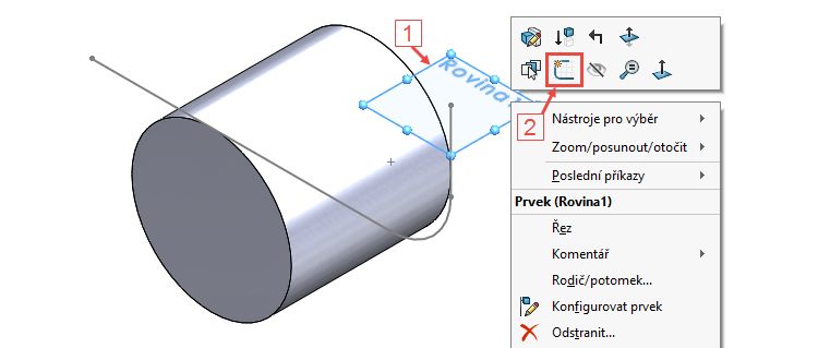 24-SolidWorks-pro-zacatecniky-navod-postup-tutorial