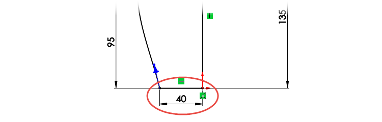 25-SOLIDWORKS-stinitko-lampa-3D-tisk-postup-navod-tutorial