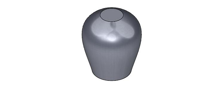 26-SOLIDWORKS-stinitko-lampa-3D-tisk-postup-navod-tutorial