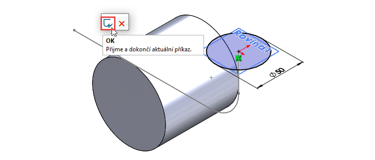 28-SolidWorks-pro-zacatecniky-navod-postup-tutorial