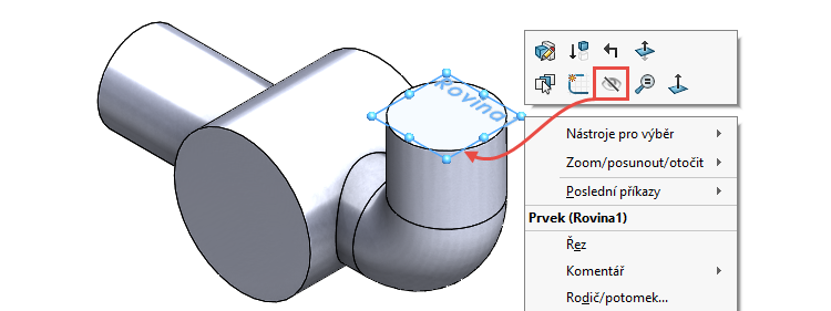 31-SolidWorks-pro-zacatecniky-navod-postup-tutorial