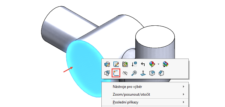32-SolidWorks-pro-zacatecniky-navod-postup-tutorial