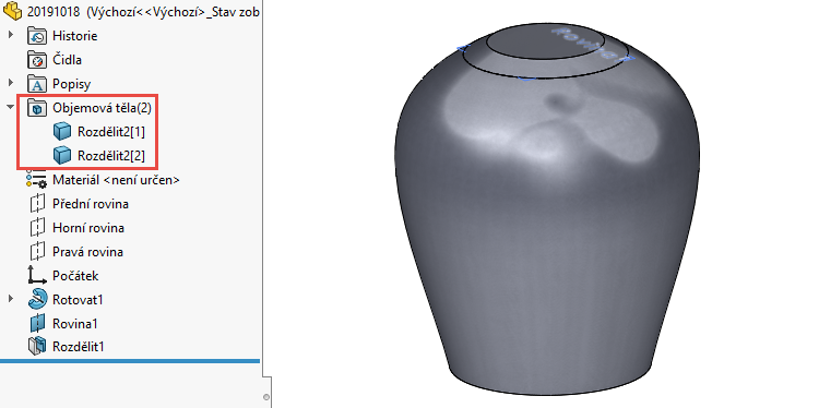 33-SOLIDWORKS-stinitko-lampa-3D-tisk-postup-navod-tutorial