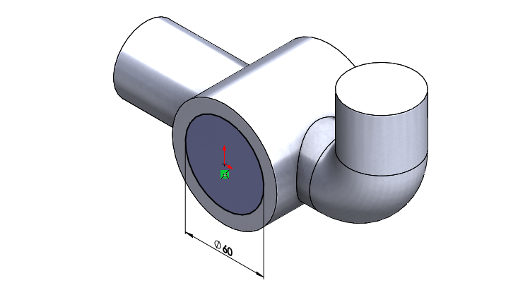 33-SolidWorks-pro-zacatecniky-navod-postup-tutorial
