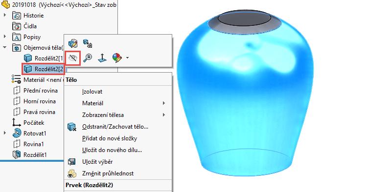 35-SOLIDWORKS-stinitko-lampa-3D-tisk-postup-navod-tutorial