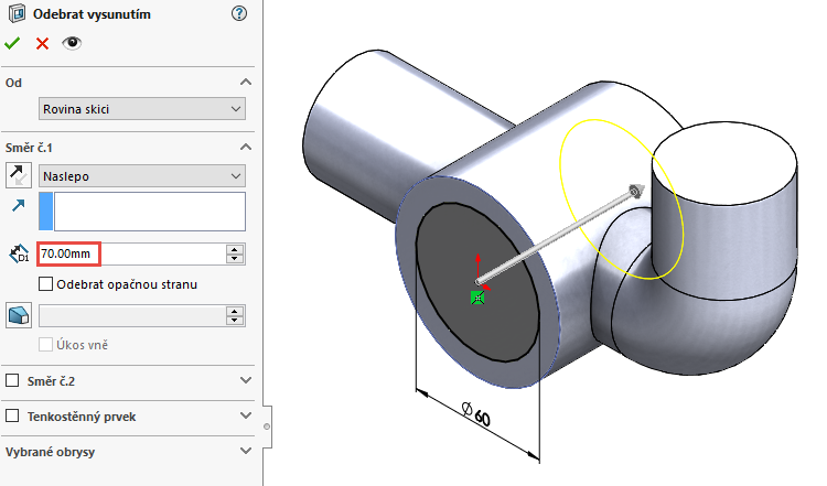 35-SolidWorks-pro-zacatecniky-navod-postup-tutorial