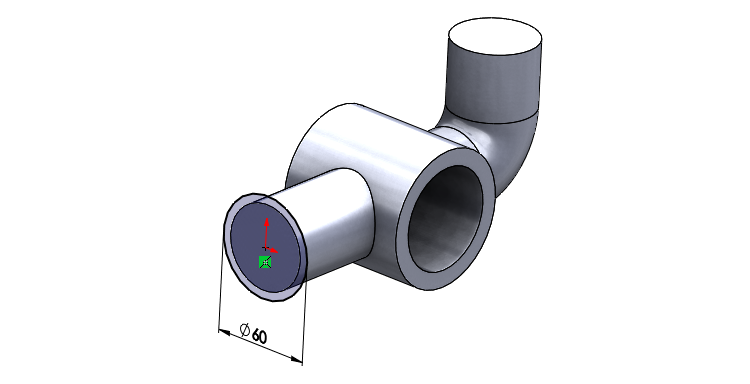 36-SolidWorks-pro-zacatecniky-navod-postup-tutorial