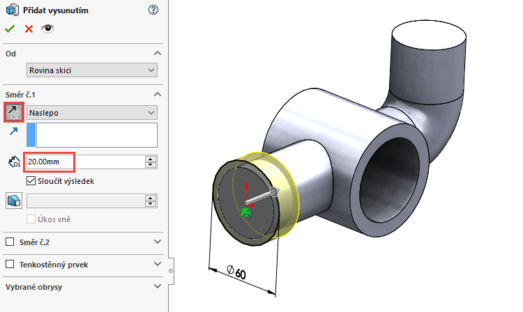 38-SolidWorks-pro-zacatecniky-navod-postup-tutorial