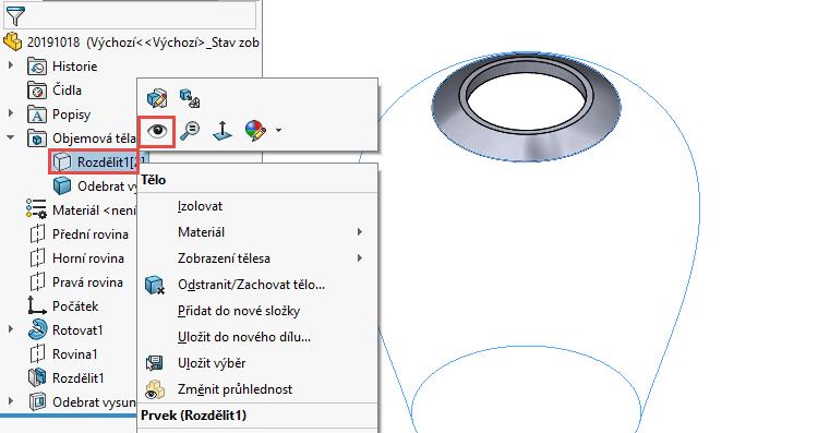 45-SOLIDWORKS-stinitko-lampa-3D-tisk-postup-navod-tutorial