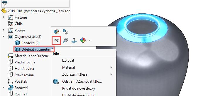 46-SOLIDWORKS-stinitko-lampa-3D-tisk-postup-navod-tutorial