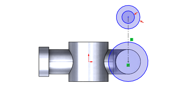 47-SolidWorks-pro-zacatecniky-navod-postup-tutorial