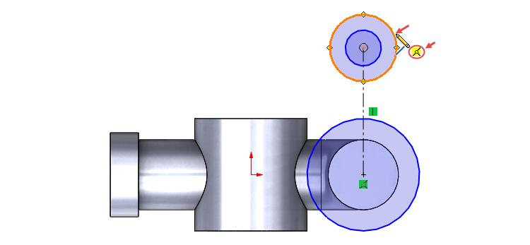 49-SolidWorks-pro-zacatecniky-navod-postup-tutorial