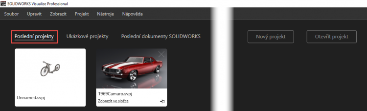 5-SOLIDWORKS-Visualize-Standard-Professional-rozhrani-zaciname-s-vizualizacemi