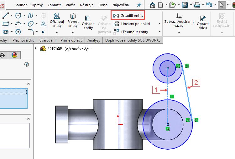 51-SolidWorks-pro-zacatecniky-navod-postup-tutorial