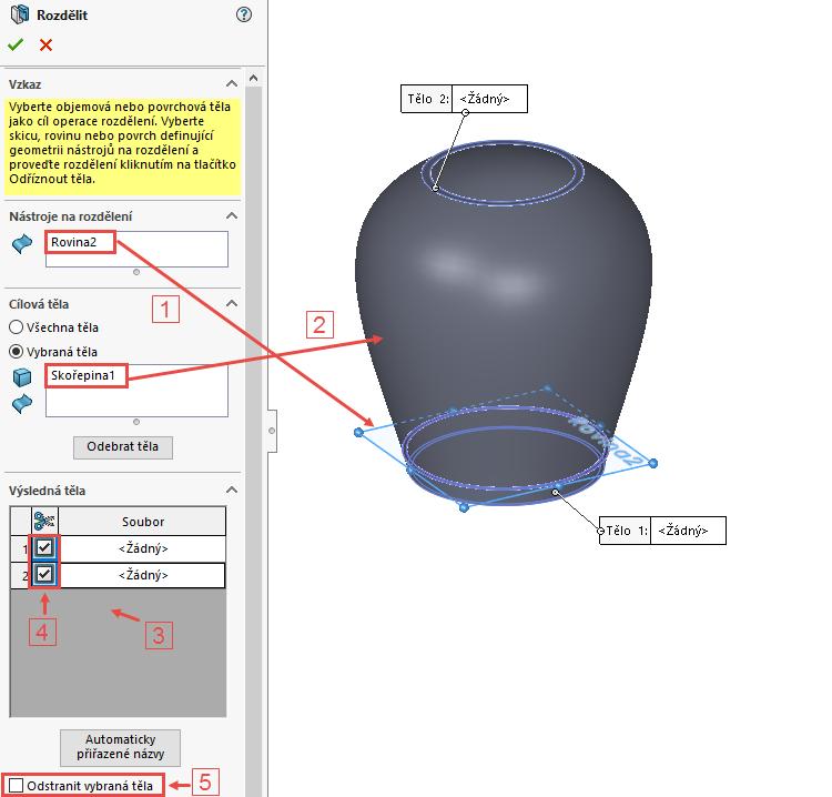 52-SOLIDWORKS-stinitko-lampa-3D-tisk-postup-navod-tutorial