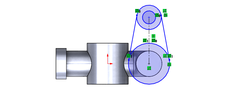 52-SolidWorks-pro-zacatecniky-navod-postup-tutorial