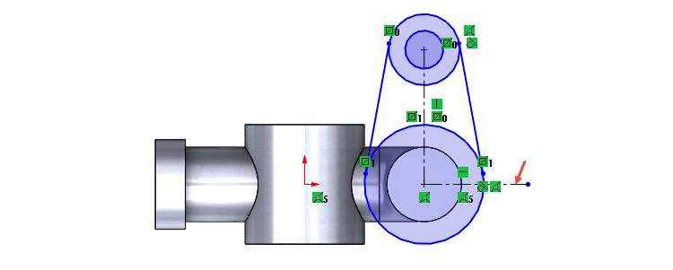 53-SolidWorks-pro-zacatecniky-navod-postup-tutorial