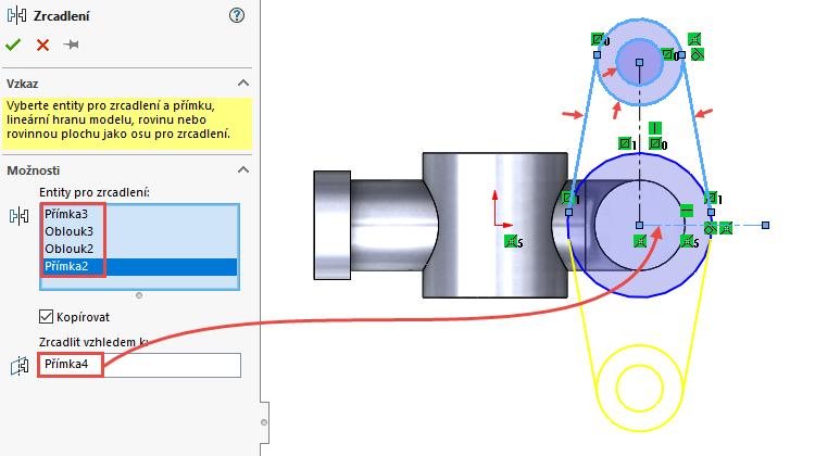 55-SolidWorks-pro-zacatecniky-navod-postup-tutorial