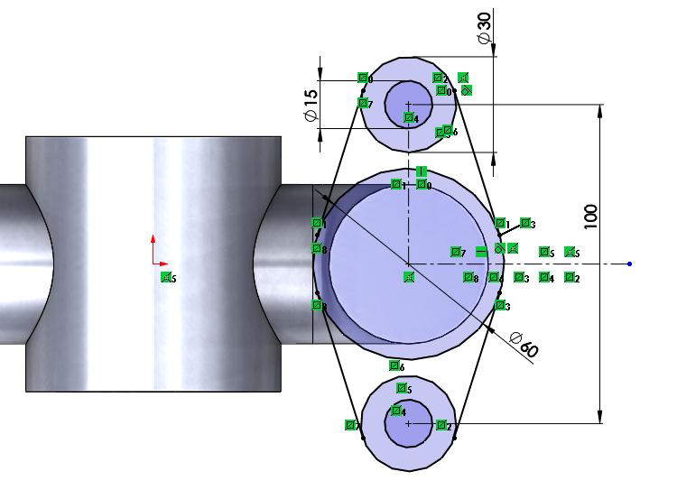 56-SolidWorks-pro-zacatecniky-navod-postup-tutorial
