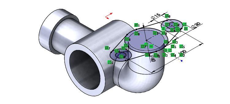 57-SolidWorks-pro-zacatecniky-navod-postup-tutorial