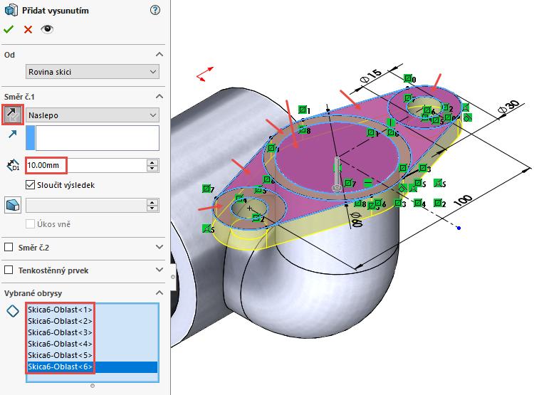 58-SolidWorks-pro-zacatecniky-navod-postup-tutorial