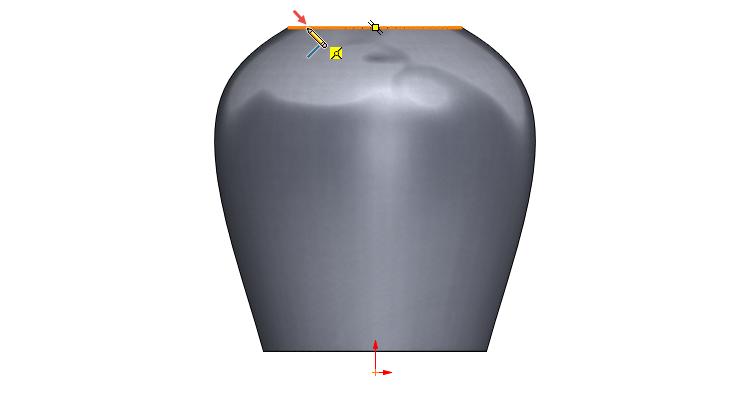 59-SOLIDWORKS-stinitko-lampa-3D-tisk-postup-navod-tutorial