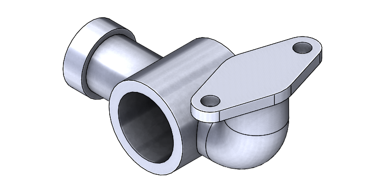 59-SolidWorks-pro-zacatecniky-navod-postup-tutorial