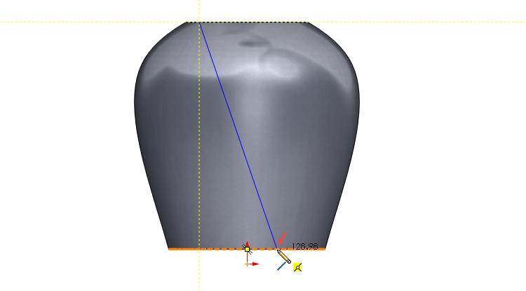 60-SOLIDWORKS-stinitko-lampa-3D-tisk-postup-navod-tutorial