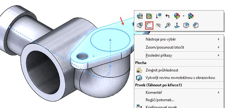 60-SolidWorks-pro-zacatecniky-navod-postup-tutorial