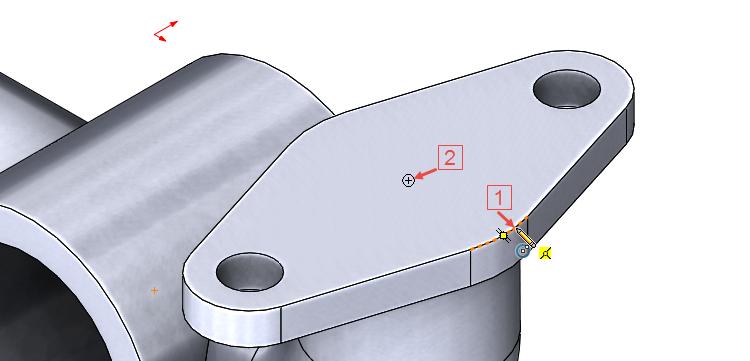 62-SolidWorks-pro-zacatecniky-navod-postup-tutorial
