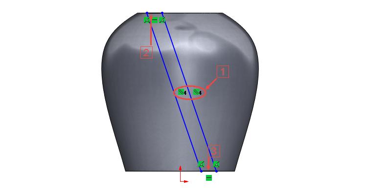 63-SOLIDWORKS-stinitko-lampa-3D-tisk-postup-navod-tutorial