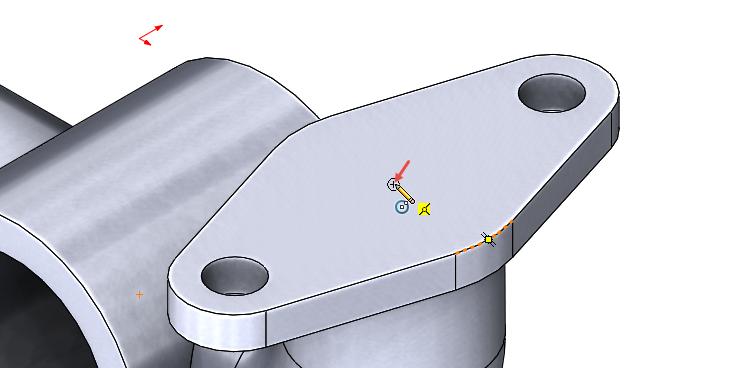 63-SolidWorks-pro-zacatecniky-navod-postup-tutorial