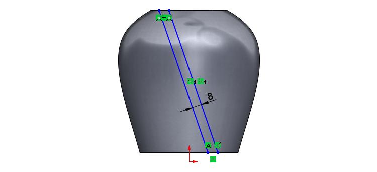 64-SOLIDWORKS-stinitko-lampa-3D-tisk-postup-navod-tutorial